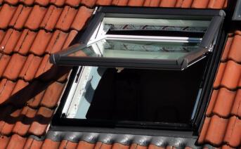 Dachfenster Roto